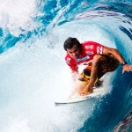 asp-world-tour-billabong-pro