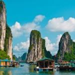 Vietnam-HD-Wallpapers