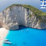 colonie-de-vacances-grece-60_800x600