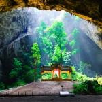 thailand-sam-roi-yod-national-park-cave-phrayanakorn-53899