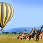 balloon-safaris-in-kenya-masai-mara-national-reserve