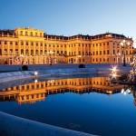schönbrunn-palace--peter-rigaud.jpg.2924429